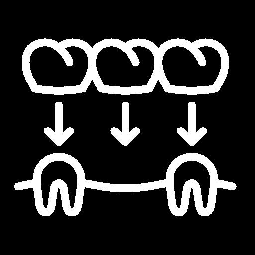 Odontologia protésica